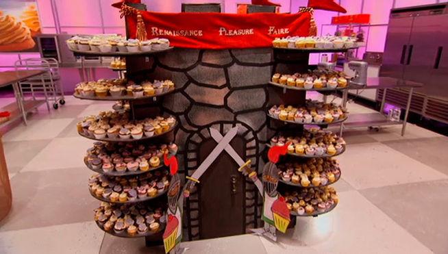Guerra_de_Cupcakes-Delicious-reposteria_MDSVID20131127_0116_3