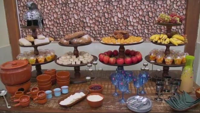 banquete 3