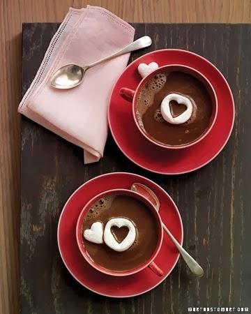 Valentine-Hot-Chocolate