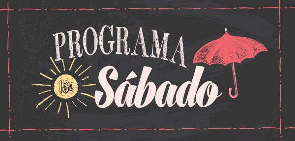 programa-13-sabado