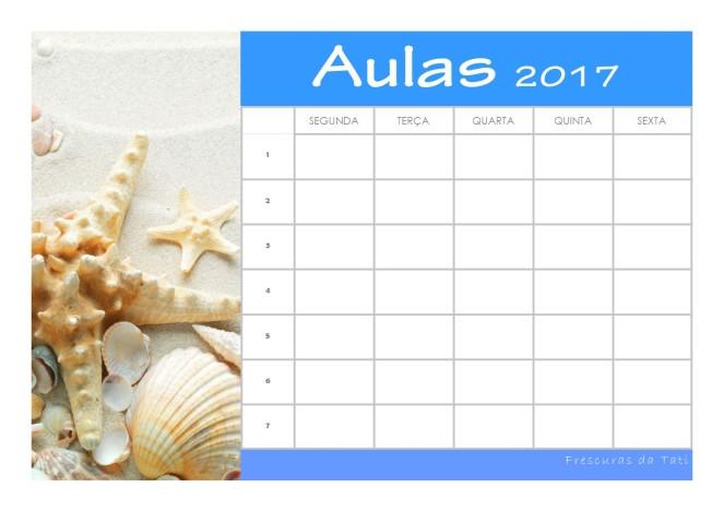 horario-conchas
