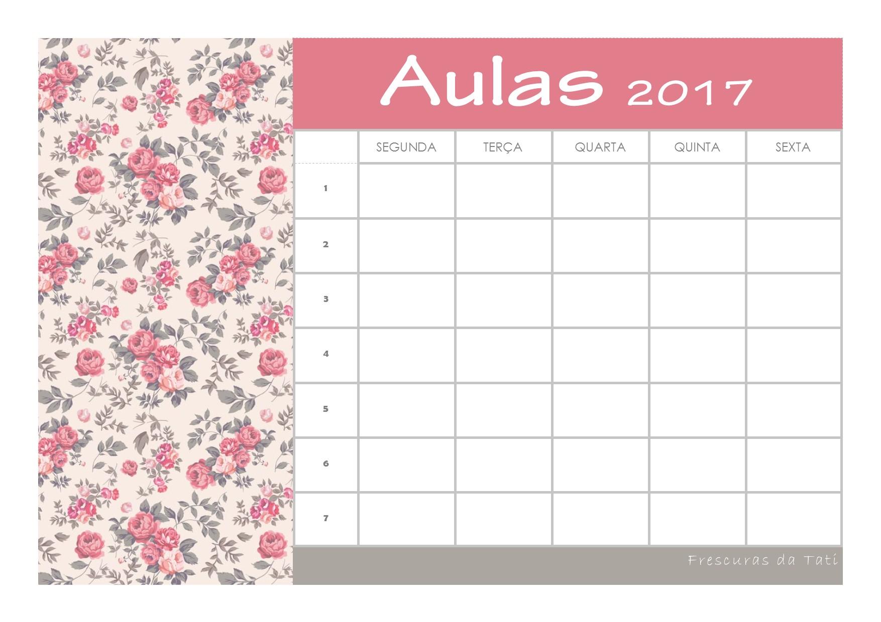 horario-flores