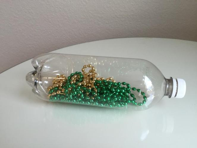 original_caren-baginski-plastic-bottle-bead-storage-jpg-rend-hgtvcom-966-725