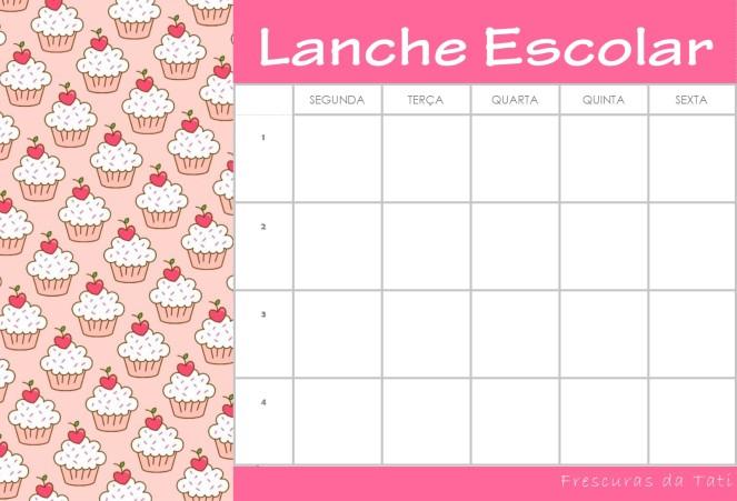 lanche-escolar-cupcake