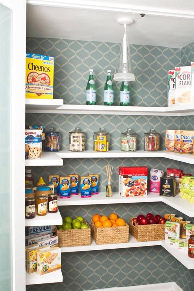 03-despensa-cozinha-organizada