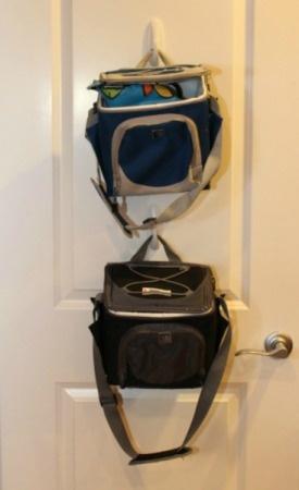 ideias-para-organizar-usando-ganchos-adesivos-3-2