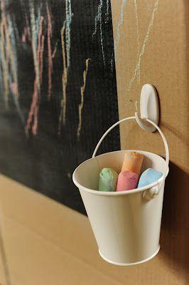 ideias-para-organizar-usando-ganchos-adesivos-4-1