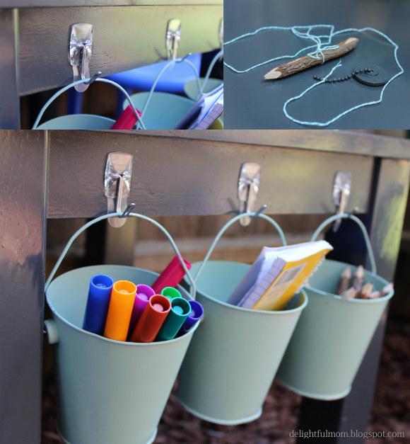 ideias-para-organizar-usando-ganchos-adesivos-8-1