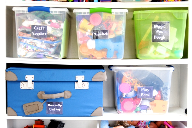 how-to-organize-toys-playroom-organization-kids-crafts