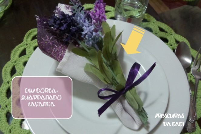 Miniatura Guardanapo Lavanda.jpg