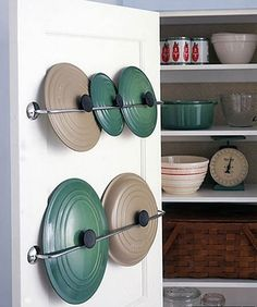 10-Great-ideas-for-upgrade-the-kitchen-6