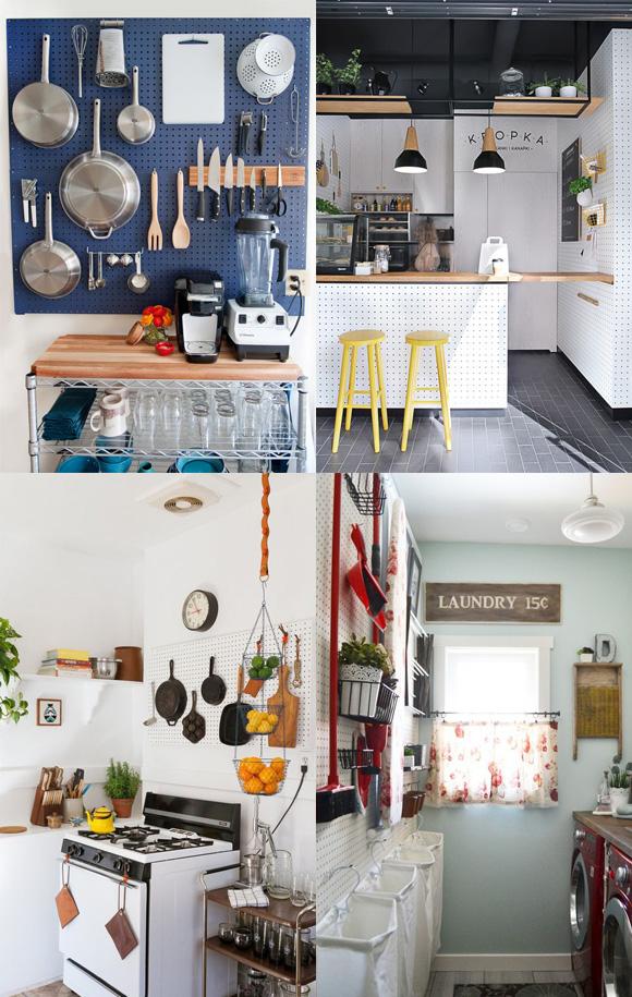 cozinha-e-lavanderia
