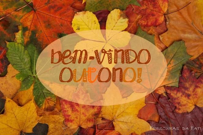bem-vindo outono.jpg