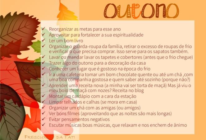 Checklist Outono.jpg