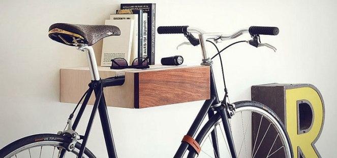 Riciclare-Biciclette-09