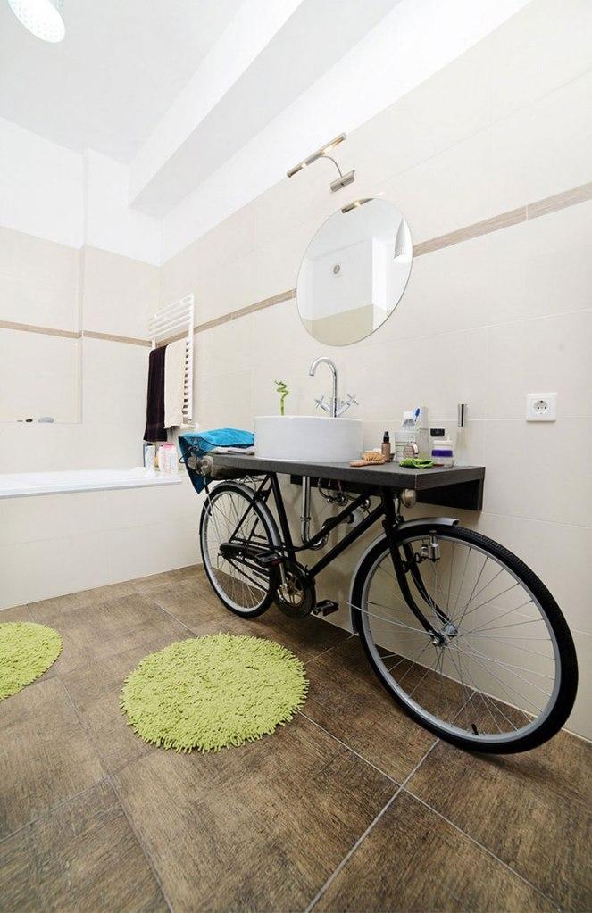 Riciclare-Biciclette-11
