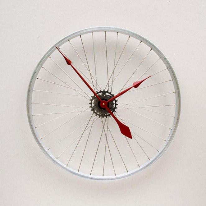 Riciclare-Biciclette-13
