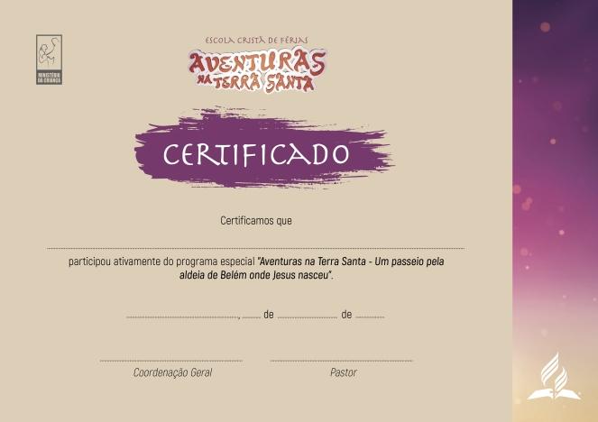 certificado_ECV_2