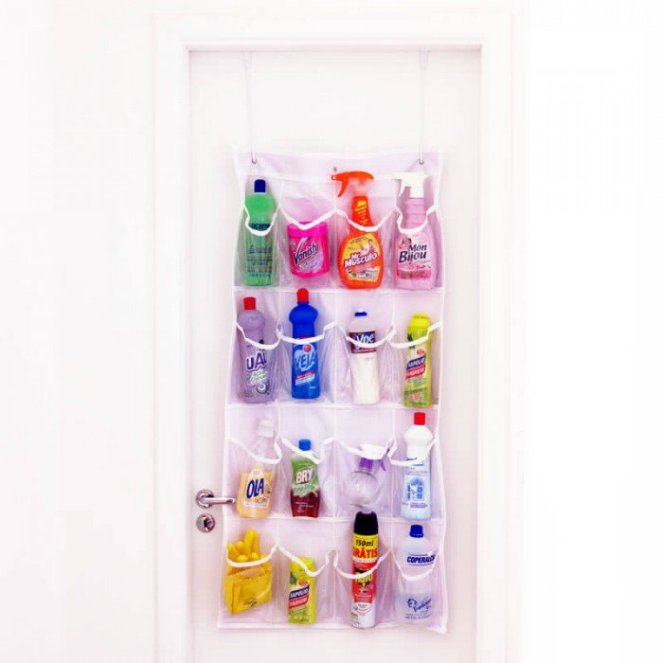 lc1001-sapateira-de-porta-multiuso-16-nichos-produtos-lavanderia