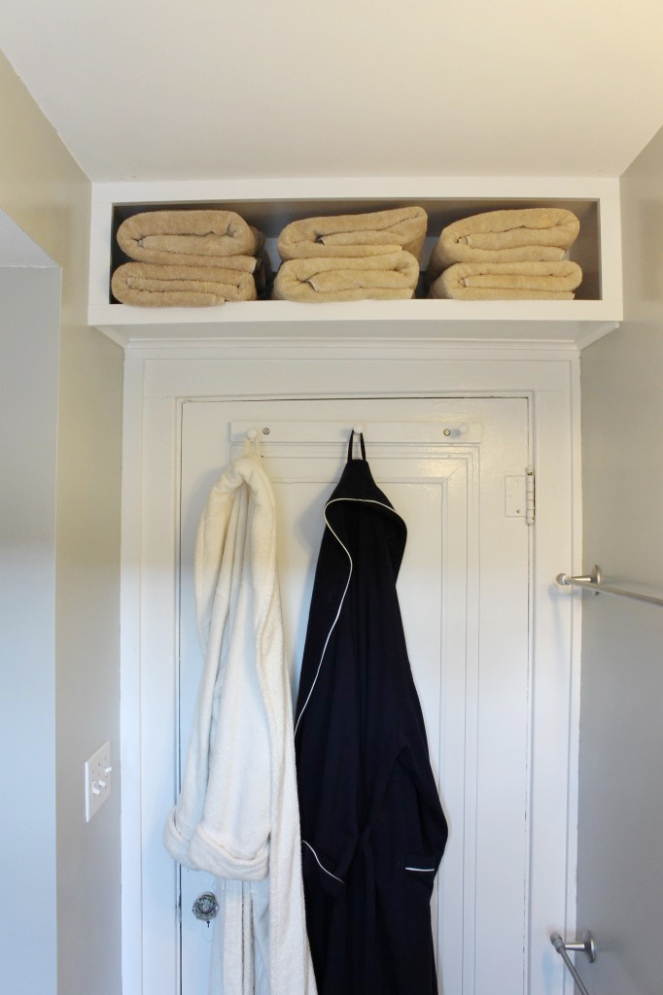 over-door-shelf-bathroom-storage-1