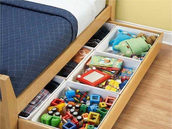 quarto de brinquedos18