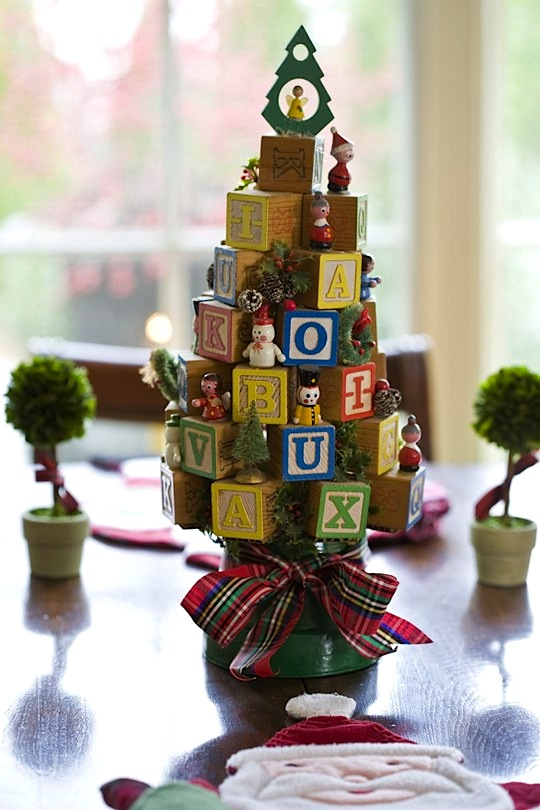 18.-Wooden-Alphabet-Blocks-Tree-1