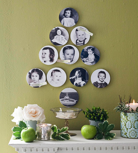 27.-A-Beautiful-Wall-Display-1
