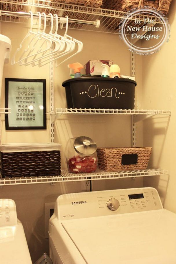 36-The-Ultimate-Laundry-Closet-Makeover-Diy-Trick_47
