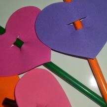 ponteira-coração-lápis-prática-rápida-www.espacoeducar