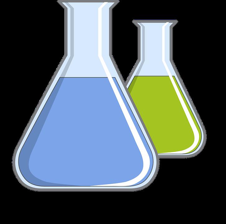 chemistry-306977_960_720