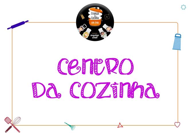 Placa-Centro-da-Cozinha