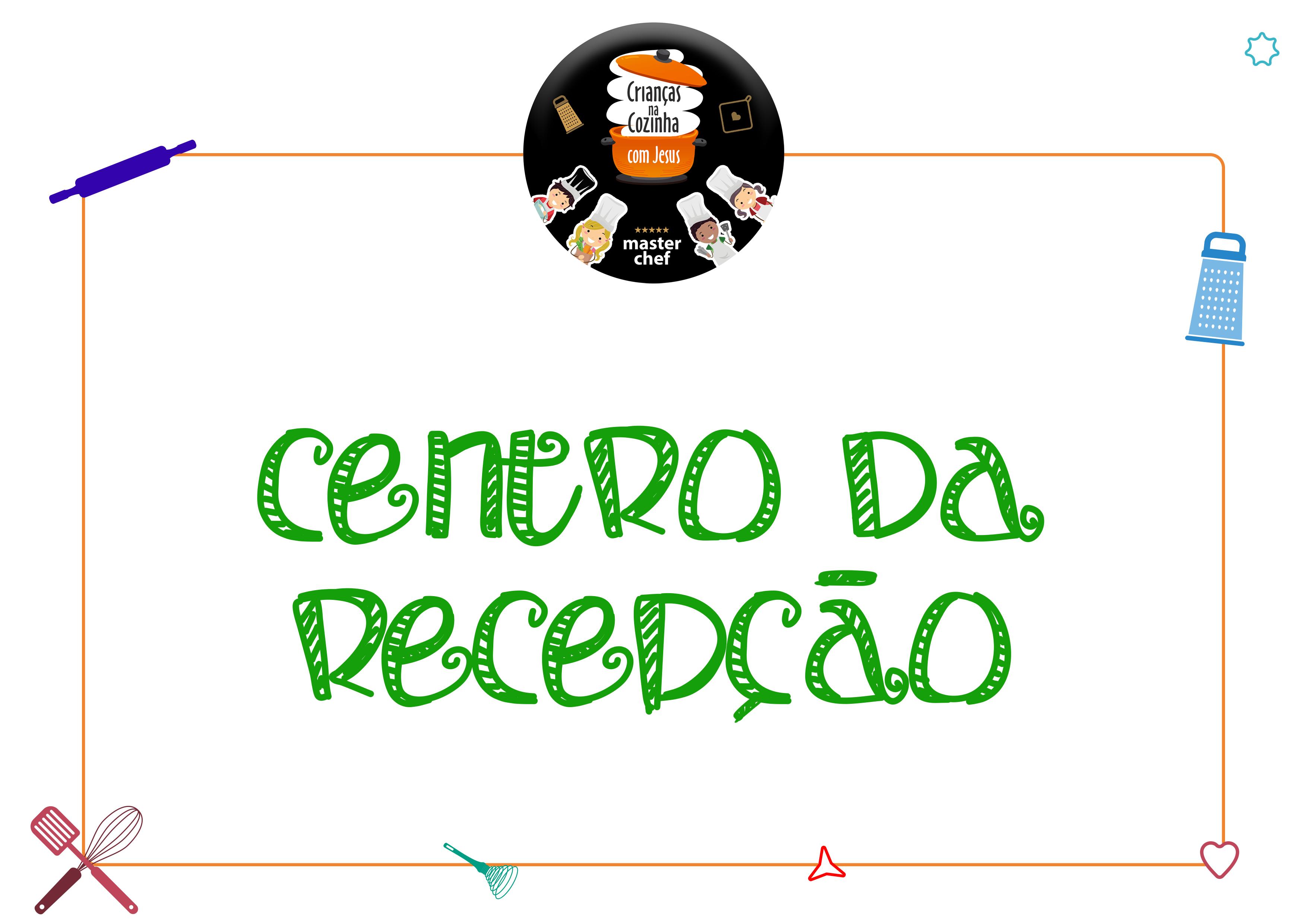Placa-Centro-da-Recepção