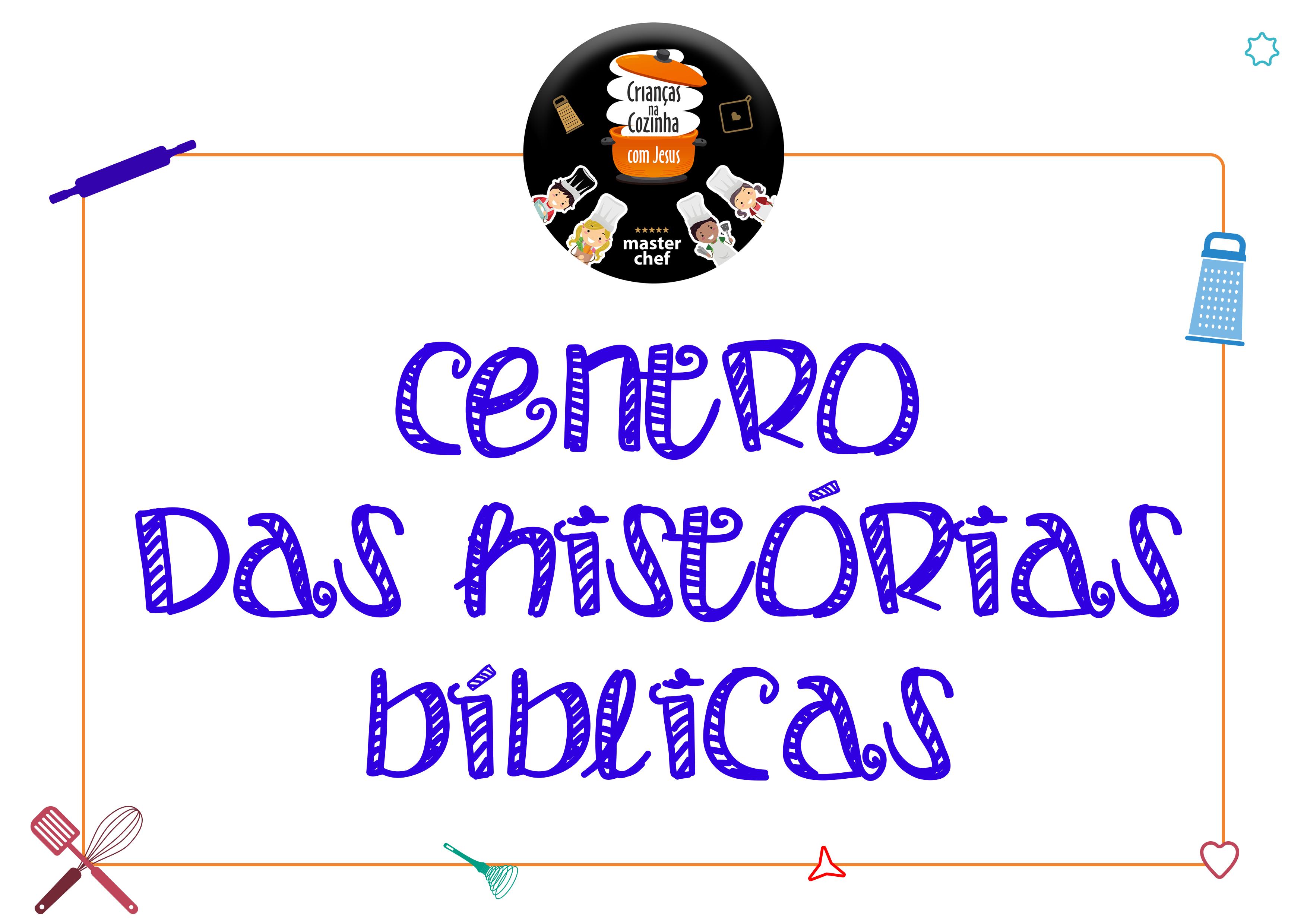 Placa-Centro-das-Histórias