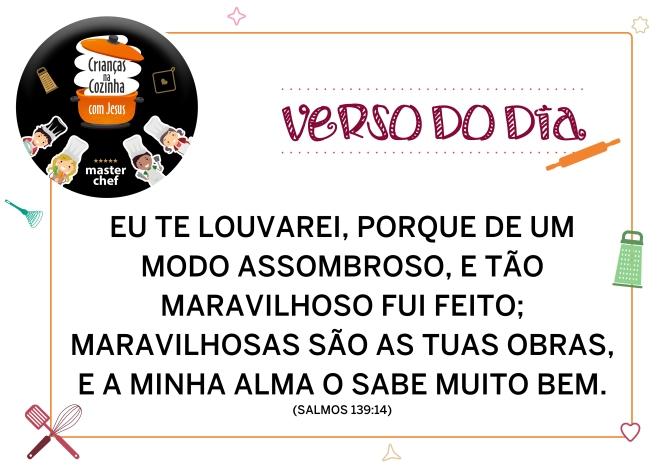 Verso-do-dia-1
