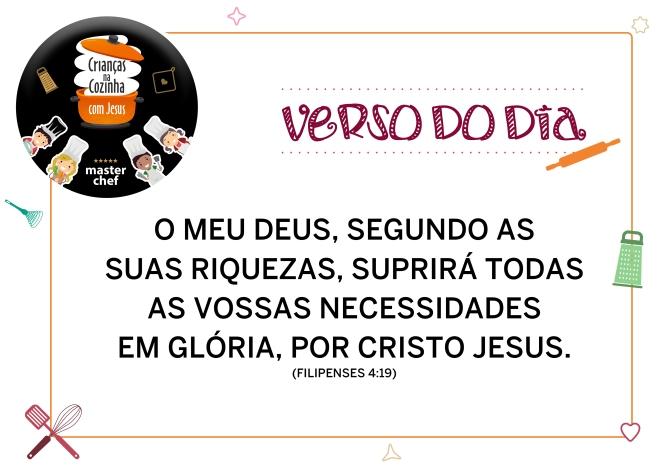 Verso-do-dia-3