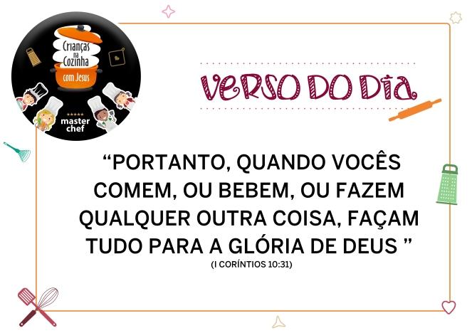 Verso-do-dia-4