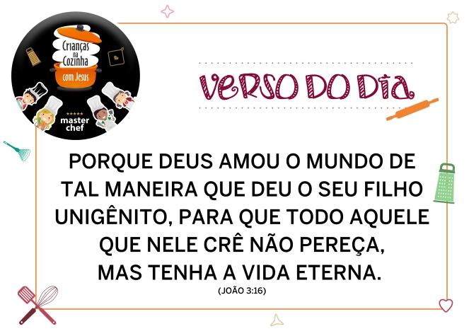Verso-do-dia-5
