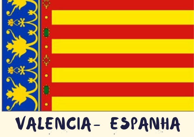 Valencia espanha